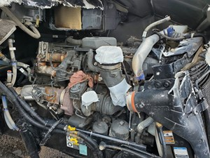 Paccar Engine Assy Parts Tpi