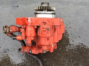 Cummins Fuel Gear Pump Parts p2 | TPI