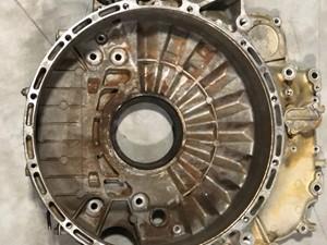 Detroit DD15 Flywheel Housing Parts | TPI