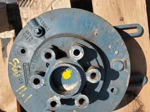 Horton Fan Clutch Overhaul Kit S14030