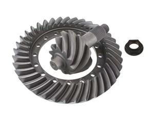 meritor rockwell sqhd diff mic parts tpi rh truckpartsinventory com Rockwell International Rear-Ends Sqhd Spool