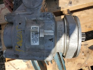 PACCAR Steering Pump Parts | TPI