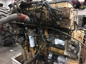 2006 Caterpillar C15 Engine Assys a7PaLgoYOhwH_b caterpillar c15 engine assy parts tpi  at gsmportal.co