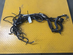 2010 Cummins ISX Wiring Harnesses 8sO43TbeV51Q_b wiring harness parts tpi  at bayanpartner.co