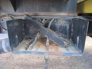 Ford F700 Drivehafts Parts | TPI