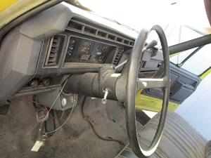 Ford F700 | eBay