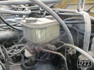 Ford F700 Brake Booster Parts Tpi
