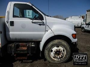 ford f650 door parts tpi 2001 ford f650 doors stock 10735 part image