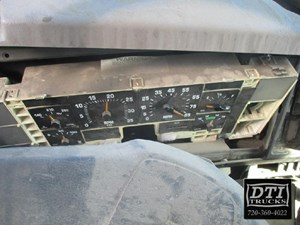 international 4700 instrument cluter parts | tpi 1964 galaxie instrument diagram 1996 international 2674 instrument diagram #9