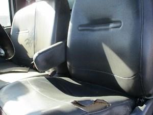Cab Toledo Ohio >> Ford F650 Cab Parts | TPI
