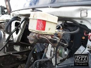 2007 INTERNATIONAL 4200 Brake Boosters FFpLFMRN1B5Y_b international brake booster parts tpi 2003 international 4200 wiring diagram at n-0.co