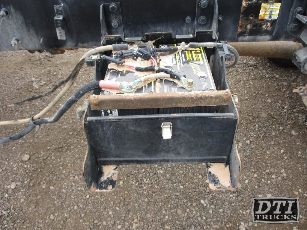 2008 FORD F750 (Stock #18344)  Ford F Pto Relay Wiring on ford aerostar wiring, ford f100 wiring, ford e450 wiring, ford f550 wiring, ford f350 wiring, ford f150 wiring, ford f650 wiring,