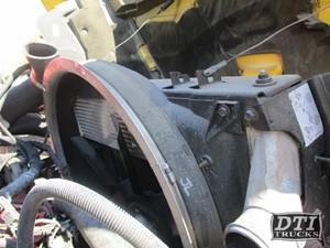 International 4300 Radiator Fan Shroud Parts   TPI