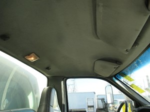 ford f650 interior mic parts tpi 2006 ford f650 interior misc parts stock 2687 part image