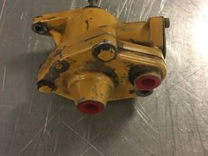 Caterpillar 3406B Fuel Gear Pump Parts   TPI