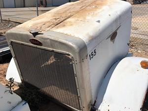 Fabulous 87 359 Peterbilt Wiring Diagram 359 Peterbilt Air Cleaner 359 Wiring 101 Akebretraxxcnl