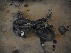 Detroit Series 60 Wiring Harness Parts   TPI on ddec ecm, detroit diesel diagram, ddec 5 sensor harness, ddec 3 codes, detroit series 60 ecm resistor diagram, ddec flash codes, retrosound model 2wire diagram, ddec v wiring, ddec ii, ottawa model diagram, ddec 3 wiring kits, ottawa yard truck dash diagram, ddec iii electric diagram,