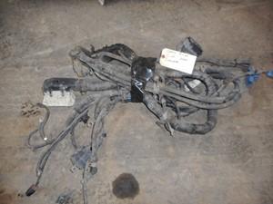 [SCHEMATICS_48IU]  Cummins N14 Wiring Harness Parts | TPI | Cummins N14 Ecm Wiring Harness |  | Truck Parts Inventory