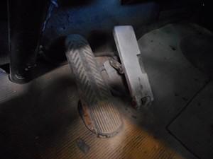 Kenworth Throttle Position Sensor Parts | TPI