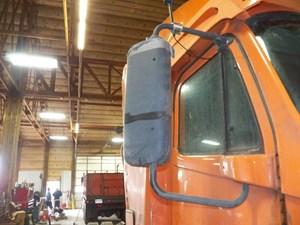 Freightliner CENTURY CLASS 120 Mirror Parts | TPI