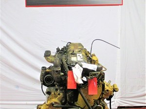 caterpillar engine assy parts tpi caterpillar 3126 engine assys stock t 1135 part image