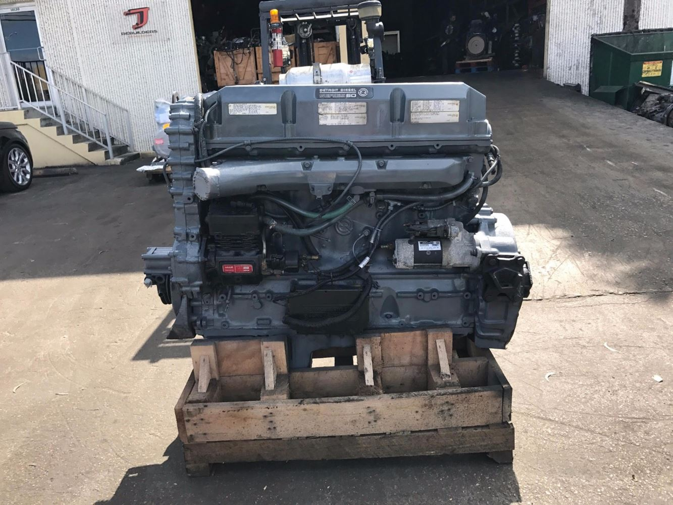 Search rubbermaid 20actionpacker 20storage 20box 2024 20gal moreover 81719460 in addition 81706372 additionally 81745718 moreover 81731599. on power window motor rebuilders