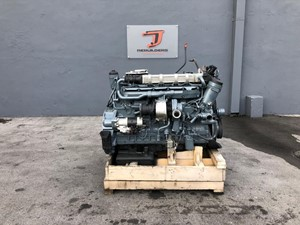 images truckpartsinventory com/parts/23974/Mercede
