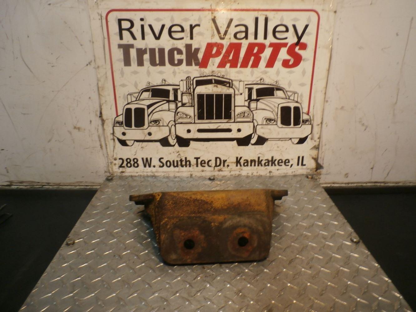 peterbilt 377 fuse box used truck parts freightliner international peterbilt  used truck parts freightliner