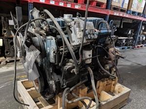 International DT466E Engine Assy Parts | TPI