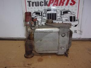 Mack Egr Cooler Parts Tpi