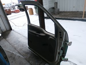 2004 Ford F650 Doors (Stock #FP-272) Part Image : ford doors - Pezcame.Com