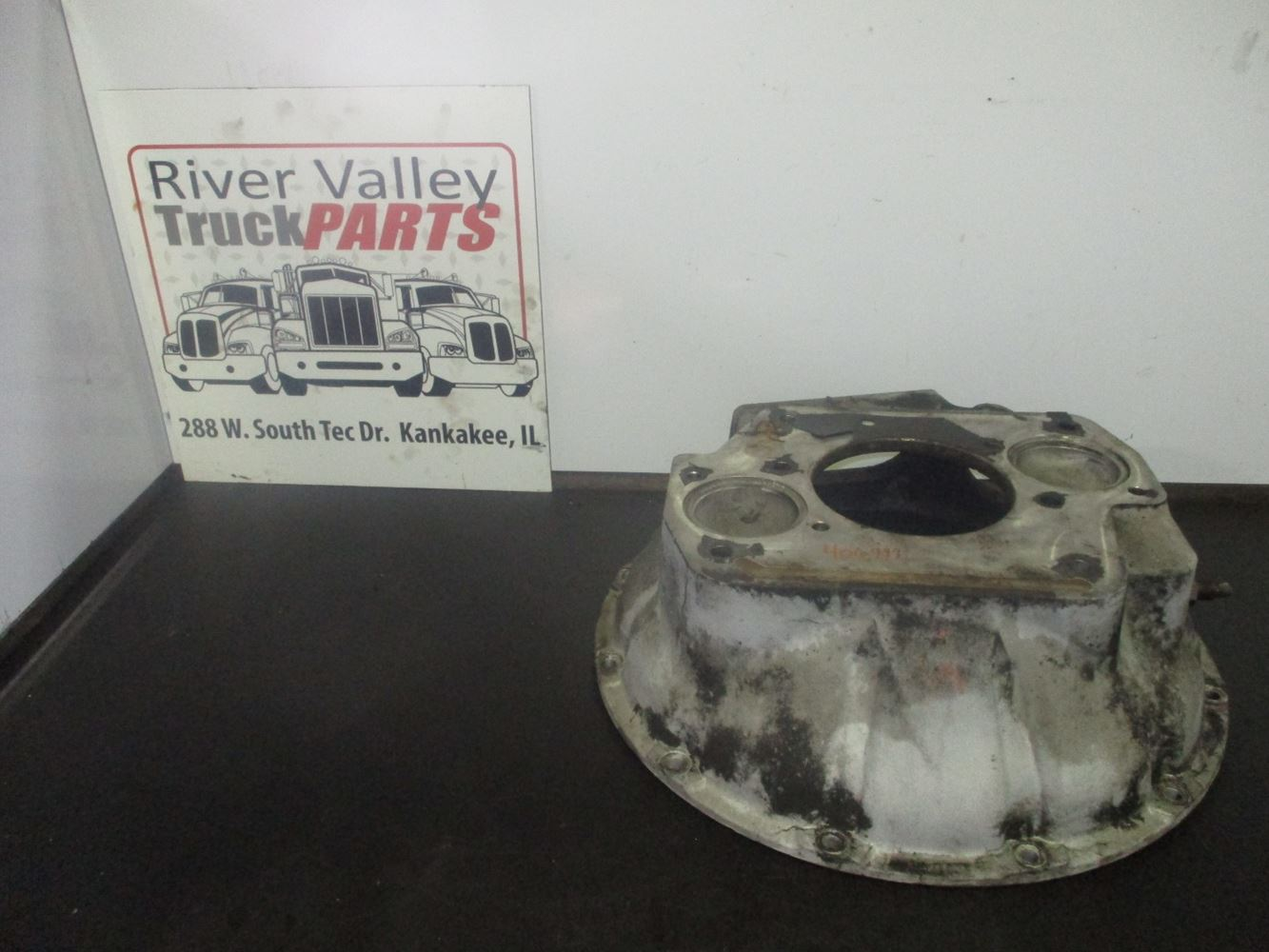 Transmissions & Transmission Parts | River Valley Truck Parts