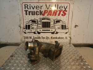 international dt466 fuel injection parts (stock #180028-5) part image
