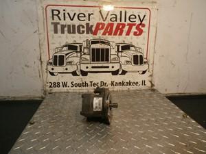 Detroit DD15 Steering Pump Parts | TPI