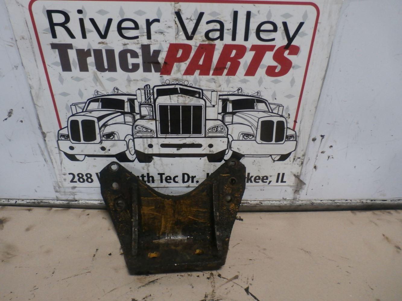 Used Truck Parts - Freightliner | International | Peterbilt
