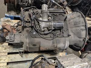 Eaton/Fuller Transmission Core Parts | TPI