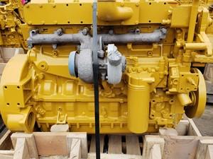 Cat 3116 Parts List   Reviewmotors co