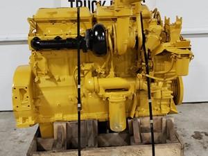Caterpillar 3406B Engine y Parts | TPI on cat engine, caterpillar 3204 engine, lifter engine, 3406e engine, c15 engine, turbo engine,