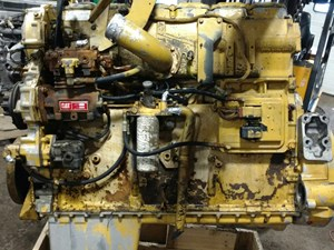 1998 Caterpillar 3406E Engine Assys otqwkOqjsIAo_b caterpillar 3406e engine assy parts tpi 3406E Caterpillar Engine Diagram at suagrazia.org
