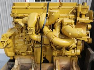 caterpillar c13 engine assy parts tpi rh truckpartsinventory com Cat C13 Twin Turbo Diagrams c13 cat engine belt diagram