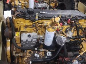 2005 Caterpillar C7 (Stock #P-1126) | Engine ys | TPI