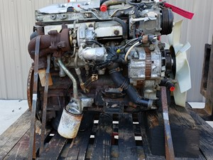 mitsubishi engine assy parts tpi rh truckpartsinventory com