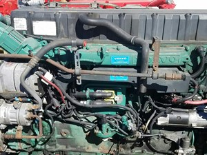 2006 Volvo D12 Engine Assys I2vMqT9wiSIk_b volvo d12 engine assy parts tpi  at suagrazia.org