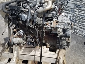 hino engine assy parts tpi rh truckpartsinventory com Hino Engine with Ford International 7.3 Diesel Engine Diagram