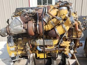 caterpillar c15 engine assy parts tpi rh truckpartsinventory com