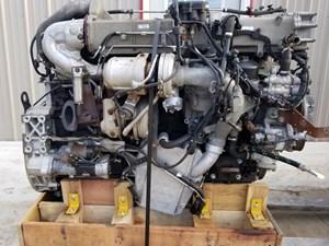 International MAXXFORCE 13 Engine y Parts | TPI