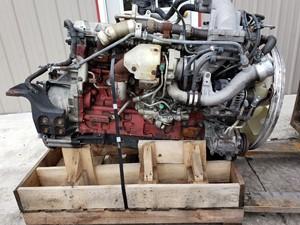 hino engine assy parts tpi rh truckpartsinventory com Hino Engine Parts Drawing Hino Truck Engine Diagram