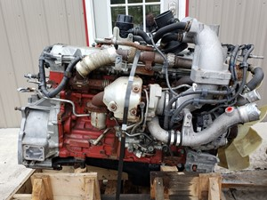 hino engine assy parts tpi rh truckpartsinventory com Used Hino Engines 6.0 Diesel Engine Part Diagram