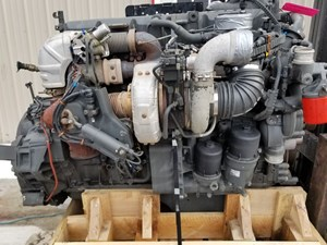 paccar engine assy parts tpi rh truckpartsinventory com
