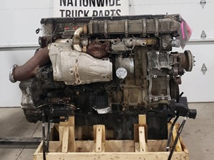 Engines and Engine Parts | TPI